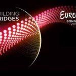 event eurovision mit flypsite