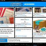 social-media-wall-flypsite-cdv