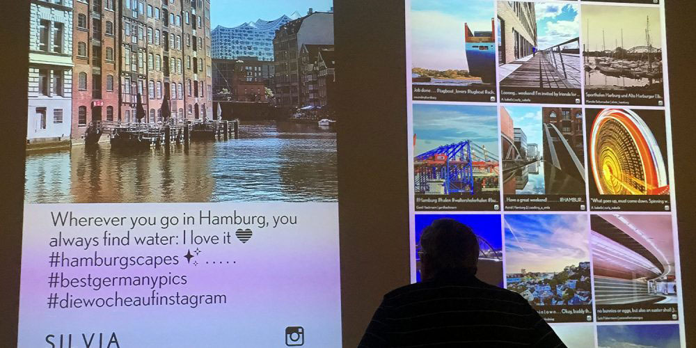 #hamburgscapes