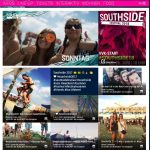 social wall southside hurricane