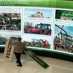 fendt social wall hannover