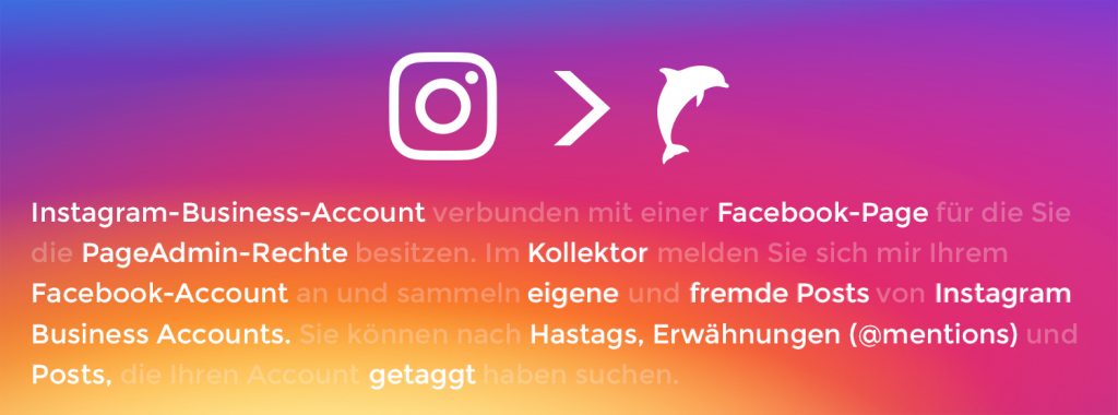 instagram graph api